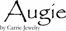 Augie by Carrie Jewelry Banner